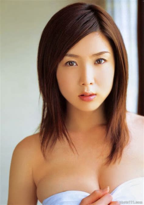 what is a celebrity idol japanese celebrity model and gravure idol china fukunaga