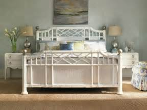bahama bedroom at real estate furniture pics