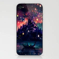 Rapunzel Disney Iphone Dan Semua Hp 1000 images about harry potter stuff on classic album covers harry potter and