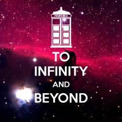 To Infinity And Beyond Images Galaxies And Beyond Pics About Space