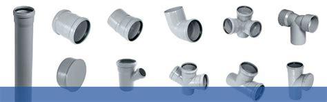 Abflussrohr Toilette Durchmesser by Abflussrohr Verstopft Verstopfung Schnell Und Einfach L 246 Sen