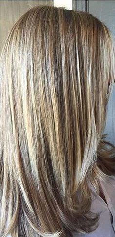 how to get medium beige blonde hair ash blonde highlights and lowlights google search hair