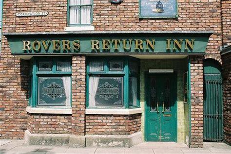 wallpaper rovers return rovers return wallpaper