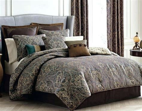 Bed Bath Comforters Bedding Sets King Bedding Sets Bedding Set Bed Bath And Beyond Enzobrera