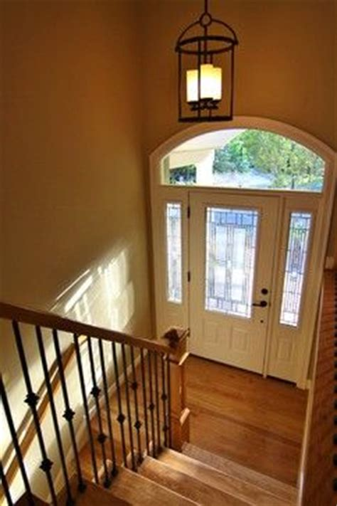 bi level home decorating ideas 25 best ideas about raised ranch entryway on pinterest