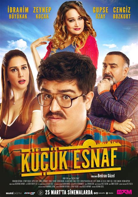 film komedi full movie download k 252 231 252 k esnaf full izle yerli komedi izle k 252 231 252 k esnaf hd