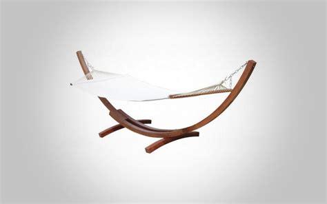 amaca con struttura amaca con struttura in legno prezzi e offerte