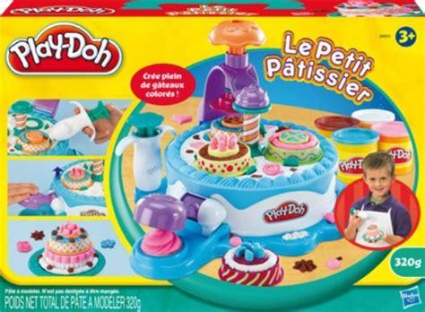 Peppa Pig Drum Set With Stool by Selecci 243 N Para Navidad Listado De Productos Juguetes