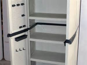 garage storage lookup beforebuying