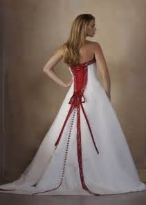 wedding dress with corset top why corset wedding dresses sang maestro