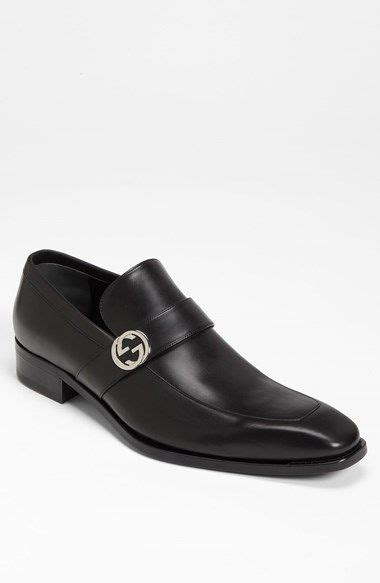 nordstrom gucci loafers gucci loafers and nordstrom on
