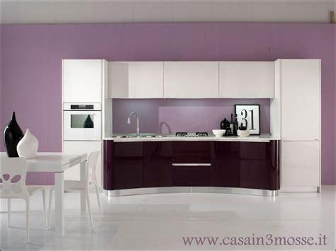 cocina moderno cucine moderne