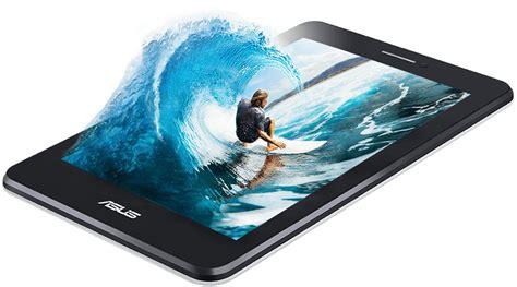 Tablet Asus Fonepad Terbaru informasi tentang asus fonepad 7 dari wartasolo