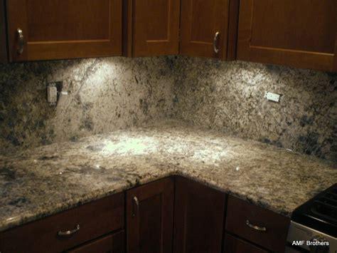bianco antico darien il amf brothers granite