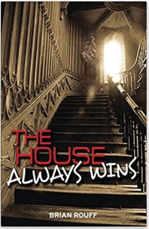 the house always wins a vegas tale of mobsters romance and redemption las vegas review journal