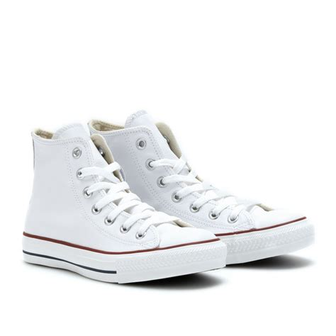 converse all high tops white offerzone co uk