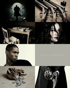 seis de cuervos 8416387583 1000 images about six of crows on crows hogwarts and lynx