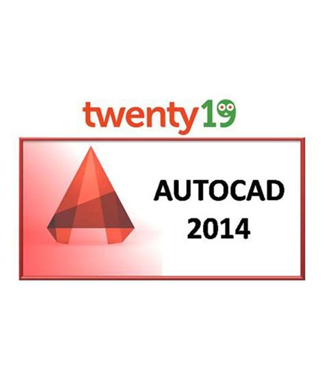autocad 2014 full version price in india auto cad 2014 online course by twenty19 buy auto cad 2014