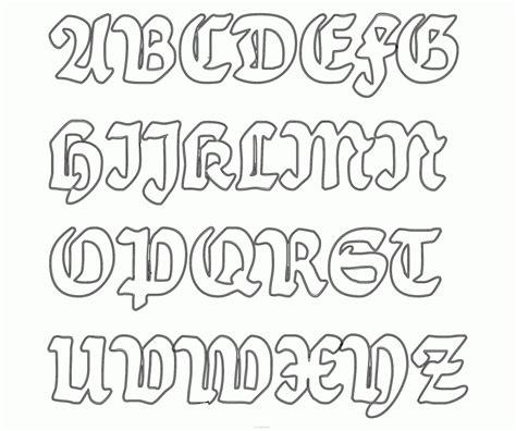 font design copy and paste fancy letters copy and paste tag fancy letter fonts copy