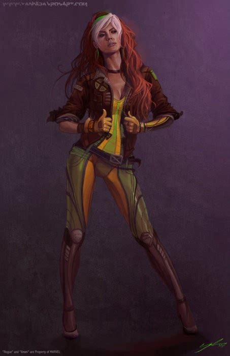 mike choi gambit rogue art 148 best images about rogue on pinterest fanart marvel
