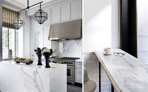 aplicaciones para decoracion de interiores las mil y una aplicaciones m 225 rmol en dise 241 o interior