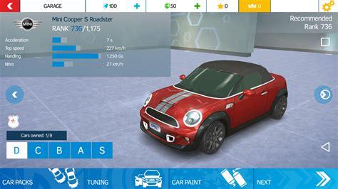 download mod game asphalt nitro quot latest quot asphalt nitro mod apk hacked 7 8 unlimited