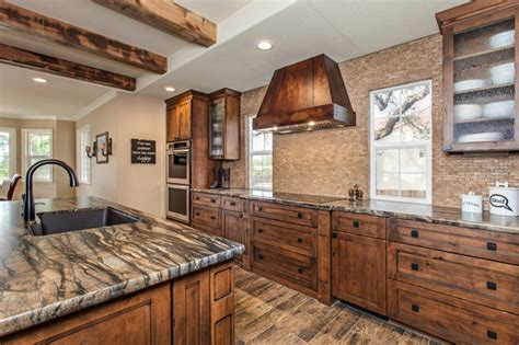 rustic farmhouse kitchen ideas rustic kitchen farmhouse kitchen sacramento by sbc