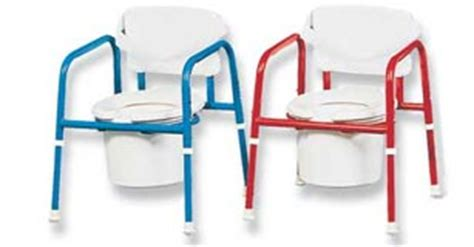 potty chair for disabled child commode chairs bath toilet incontinence especial needs