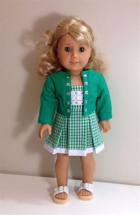 jeans pattern for american girl doll american girl doll patterns for clothes woodworking