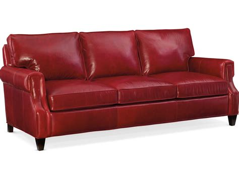 bradington boundary sofa 8 way tie brd56295