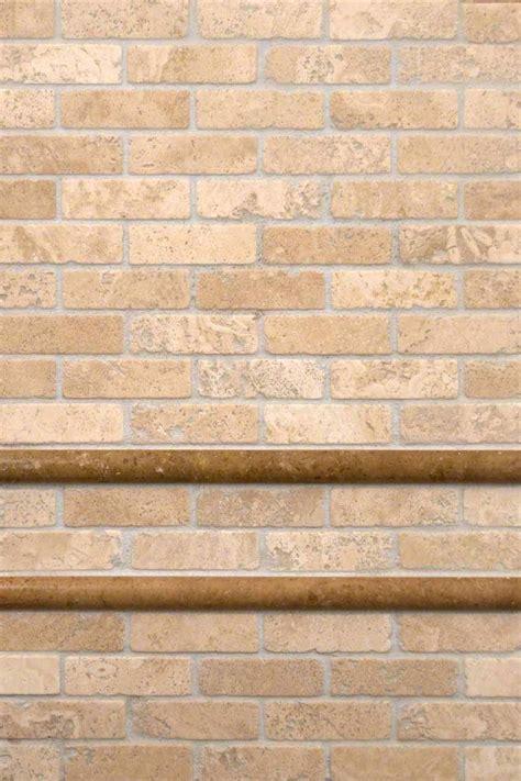 chiaro tile backsplash chiaro tile backsplash 28 images ceramictec 2x4