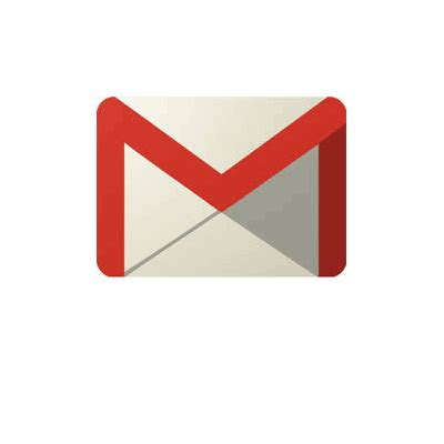 Find Gmail Gmail Gifs Find On Giphy