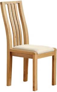 Ercol Dining Chair Ercol Bosco Dining Chair Oldrids Downtown Oldrids