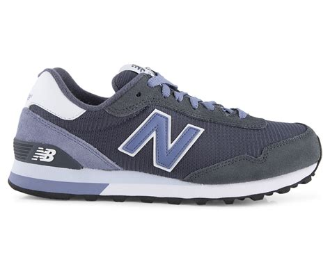 Fossil Sport Wedges A17077 3a new balance s 515 shoe navy sky blue great daily