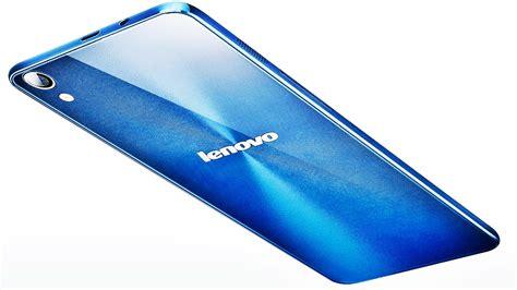 Lenovo A7000 Special Edition Vs Asus Zenfone 2 5 of the best lenovo smartphones 2016 4gb ram 4000 mah