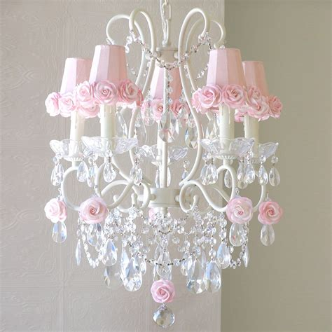 shades of light pink l shades 10 elegant glass l shades for chandeliers