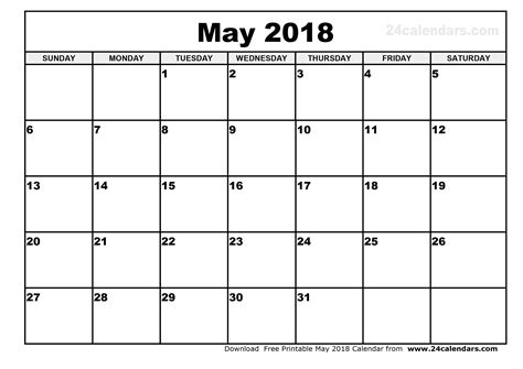 printable calendar with notes 2018 may 2018 calendar printable with notes yspages com