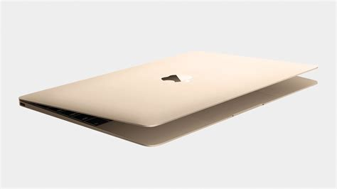 Pasaran Apple Macbook Air so what happens to the macbook air now wired