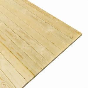 www woodhome ch karibu fussboden sockelmass 1 90x2 00 - Nordische Gartenhäuser