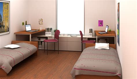 dorm room survival tips tibsar why life on cus rocks premium news network