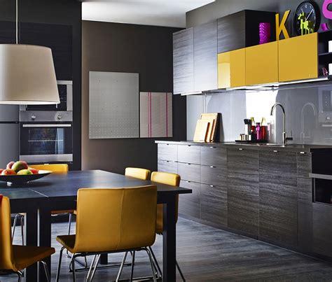 Most Popular Kitchen Design 25 Most Popular Modern Kitchen Design Ideas