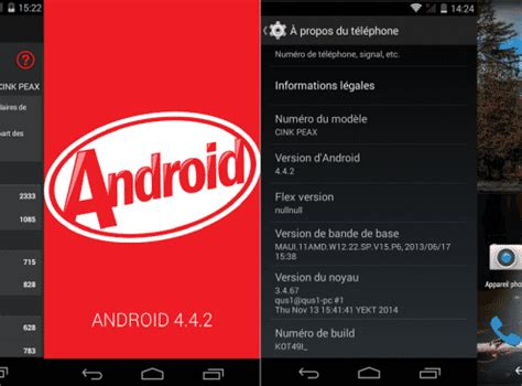 tutorial android kitkat 4 4 2 guide download install rom on micromax a110