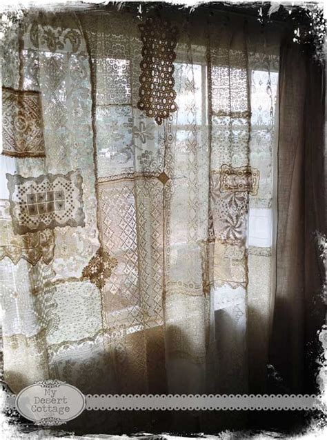how to dye lace curtains 25 best ideas about lace window on pinterest window