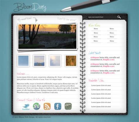 tutorial web template 15 fresh photoshop tutorials for designer seo social