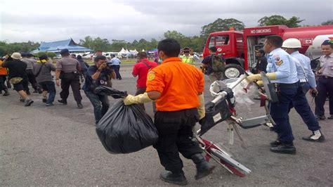 Kursi Evakuasi Pasukan Amerika Evakuasi Tiga Kursi Airasia Okezone News