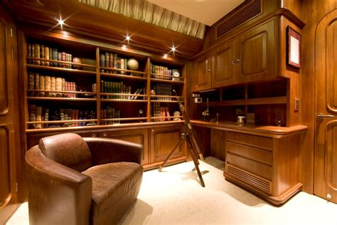office library mirabella iii yacht charter details concorde yachts