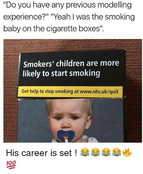 Smoking Cigarettes Meme - 25 best memes about stop smoking stop smoking memes