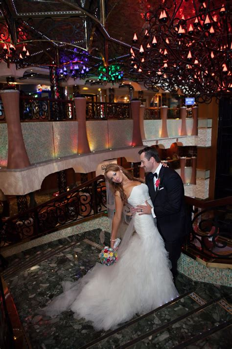 Wedding On A Cruise by 17 Best Images About Cruise Ship Weddings On