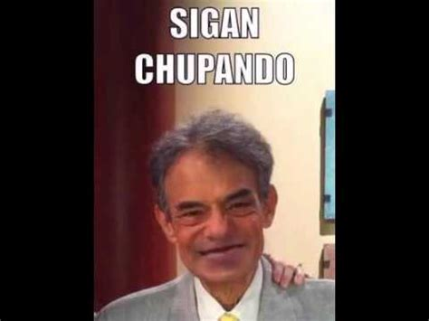 Jose Meme - sigan chupando jose jose youtube
