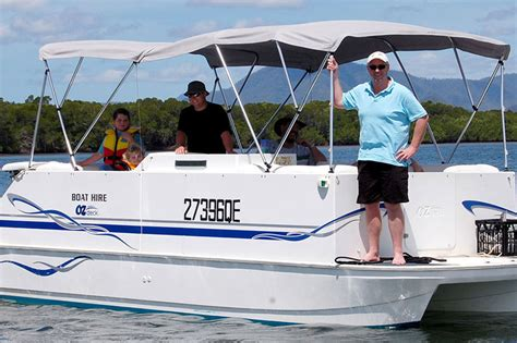 fishing boat hire cairns cairns boat hire and charters from 95